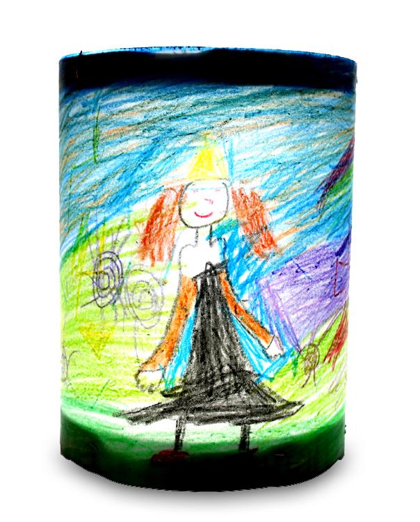 Die kleine Hexe von Mirac (7)