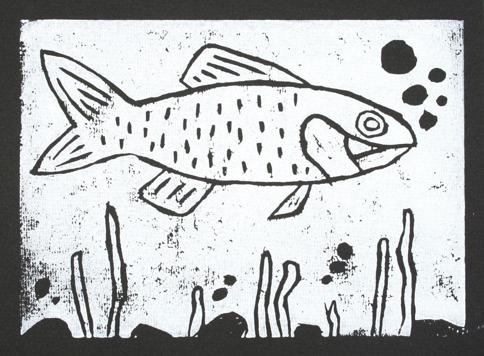 Fisch von Pia (11)