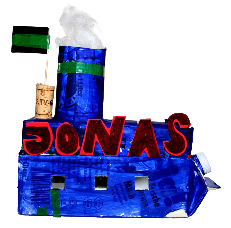 Schiff von Jonas (6)