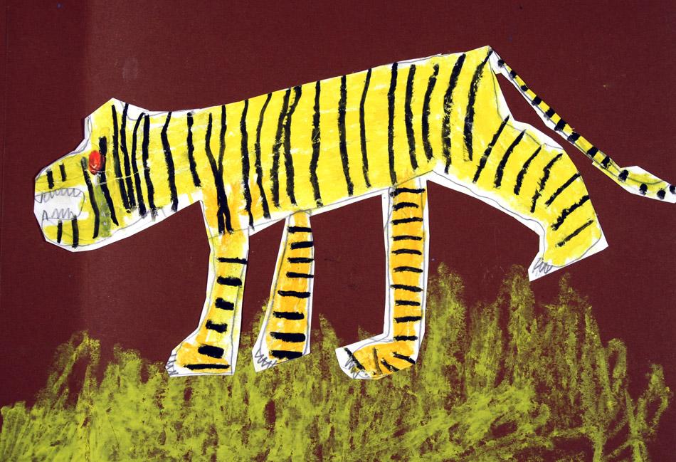 Tiger von Darko (7)