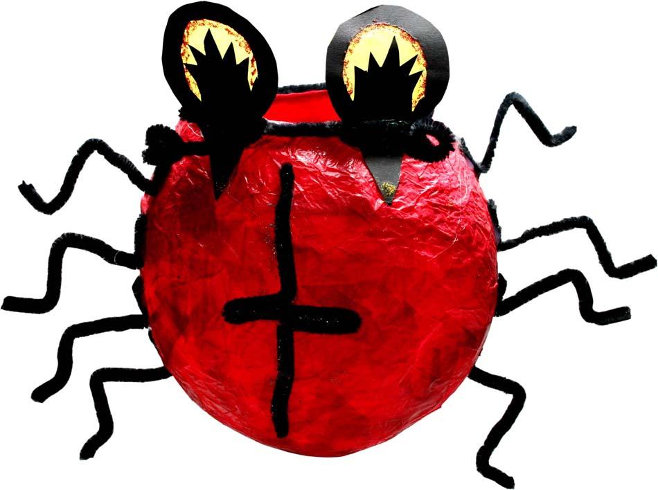 Spinne von Atik (11)
