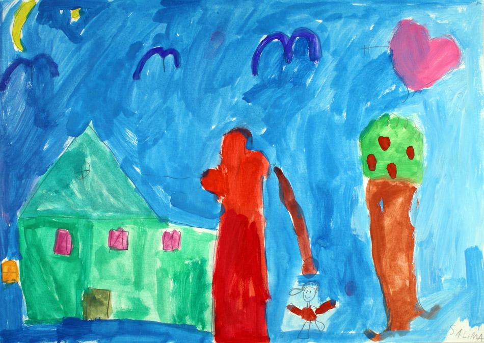 Hydrant von Salima (8)