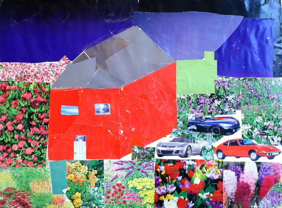 Mein Traumhaus von Kevin K. (13)