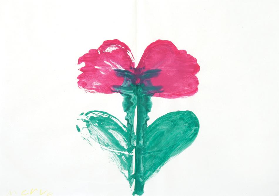 Blume  von Merve (8)