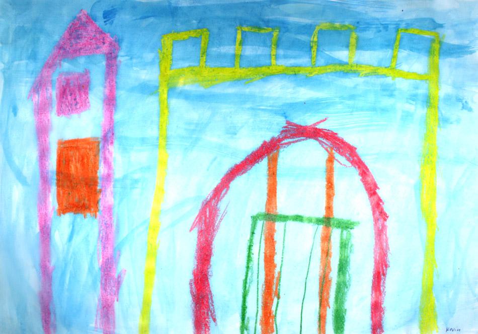 Schloss von Kevin (8)