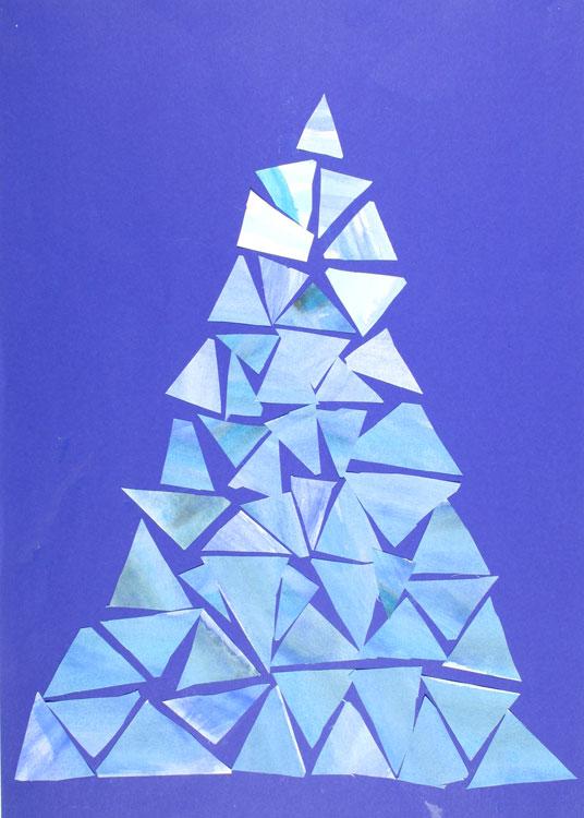Eiskristall von Shawn (7)