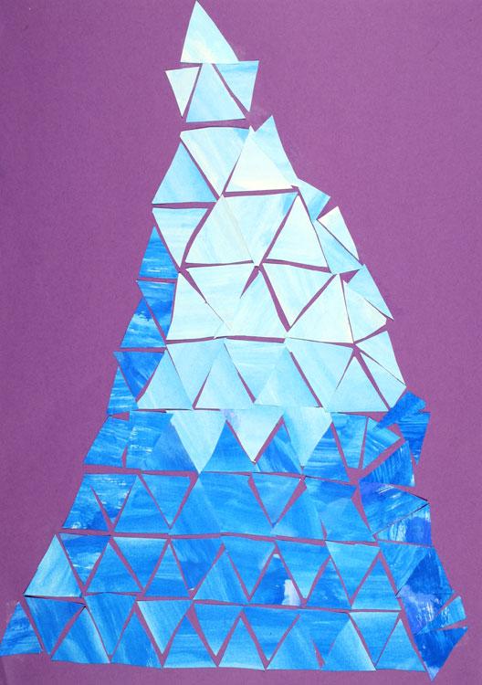 Eiskristall von Karolina (8)