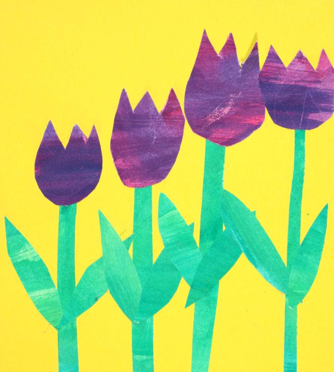 Tulpen von Lena (8)