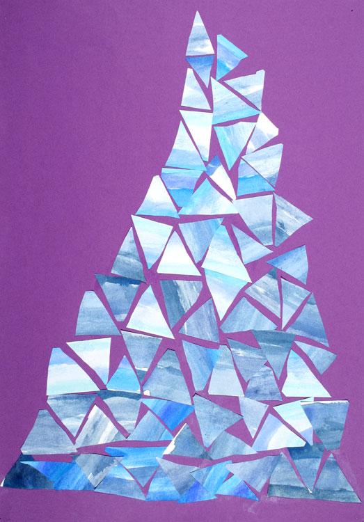 Eiskristall von Sarah (8)