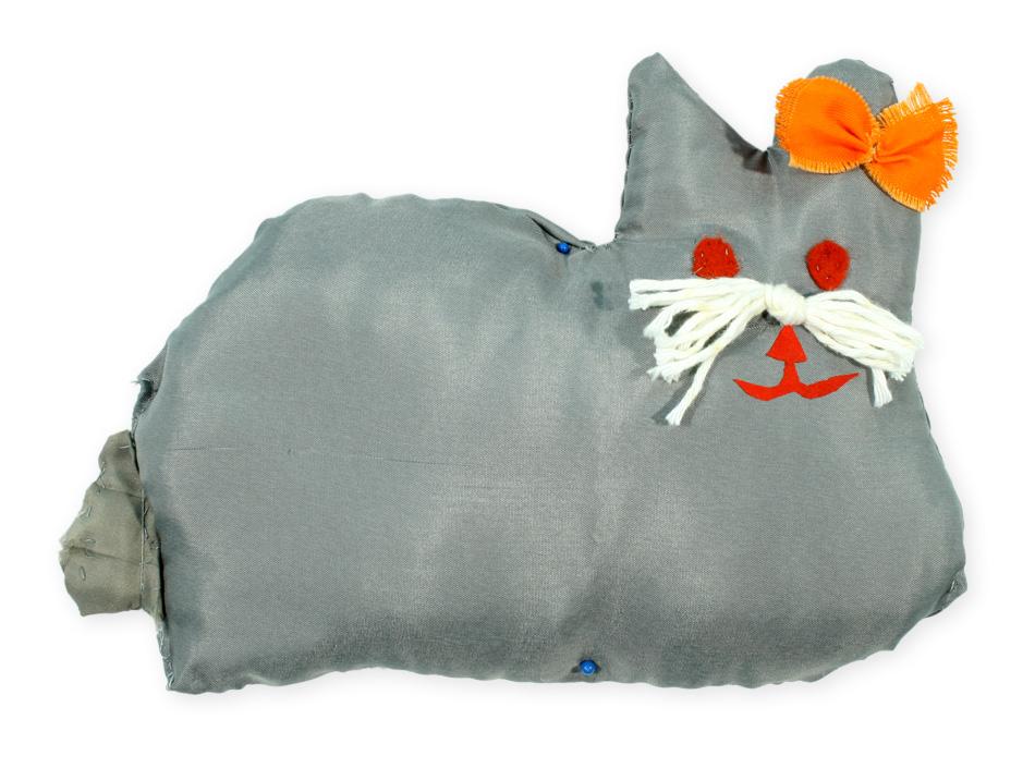 Katze von Julia (9)