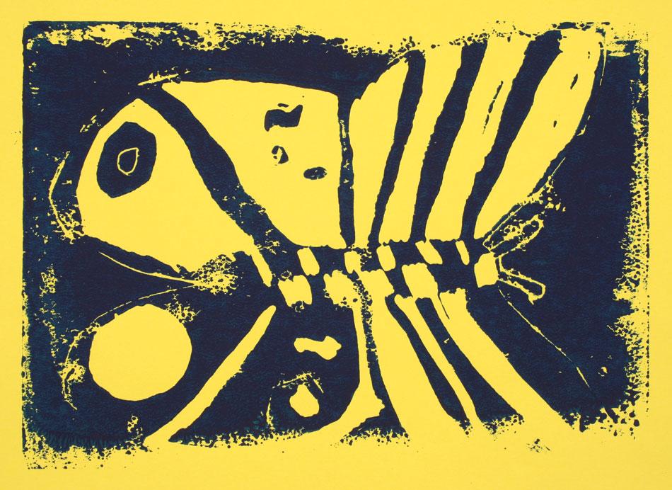 Schmetterling von Lars (11)