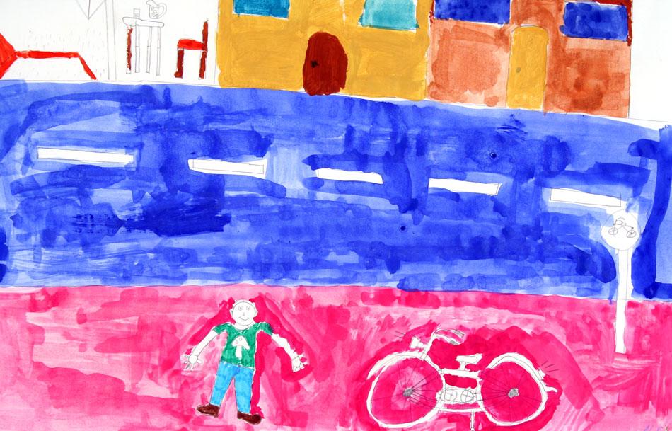 Mein Fahrrad von Alex (10)