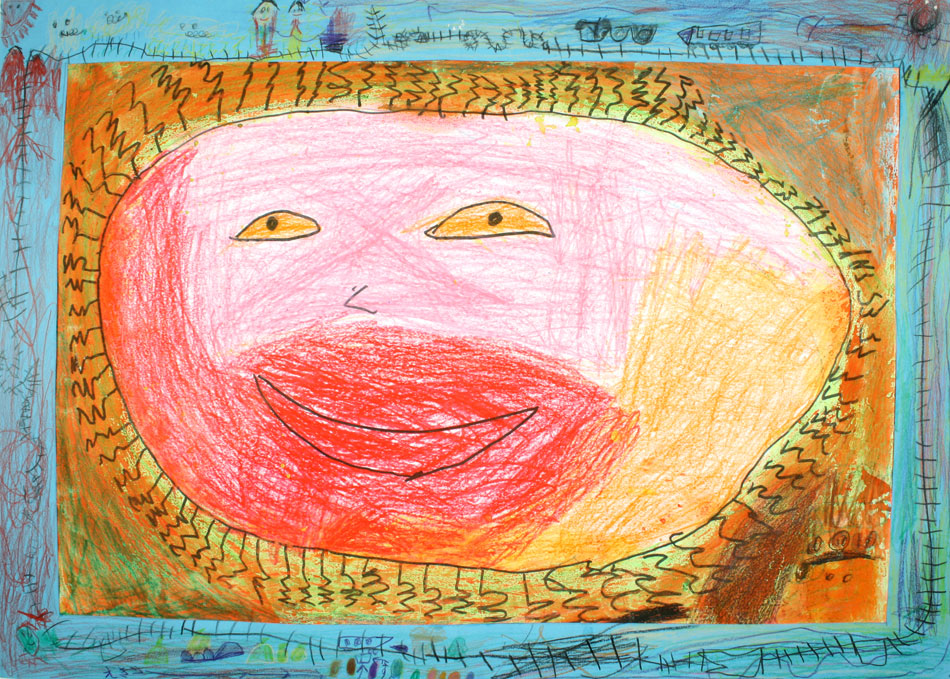 Meine Sonne von Keita (6)