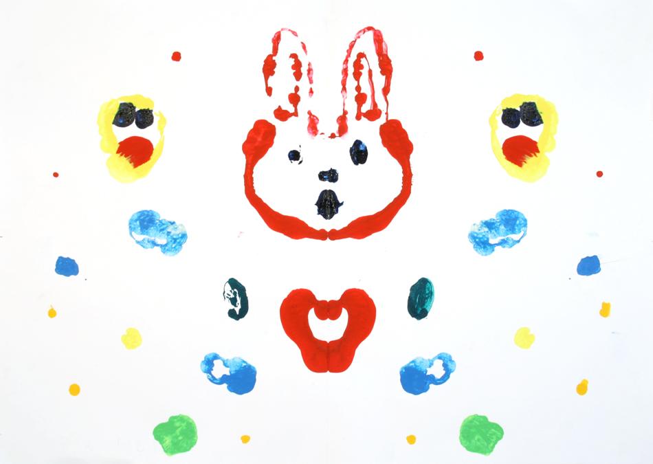 Hase von Aoi (9)