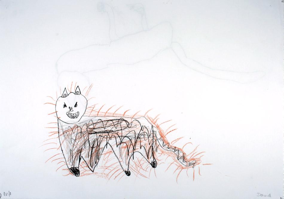 Katze von David (7)