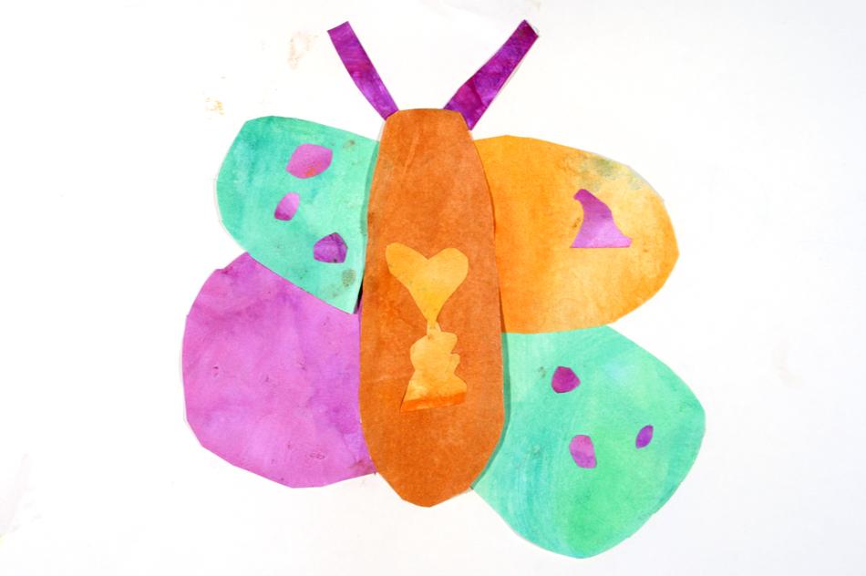 Schmetterling von Larissa (6)