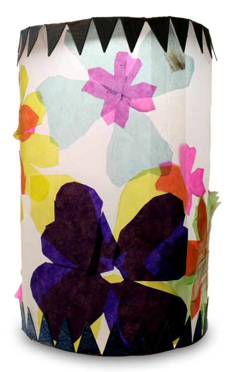 Blumen-Laterne von Jenna (6)