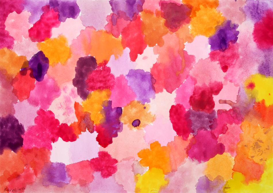 Blumenbeete von Karolina (9)