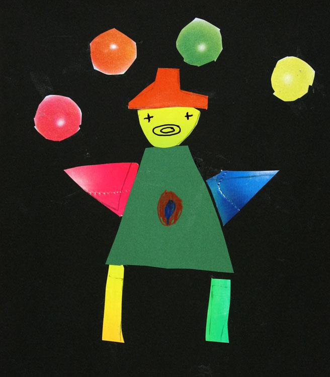 Jongleur von Patrick (8)