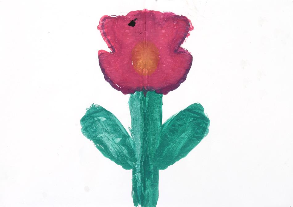 Blume  von Jonas (8)