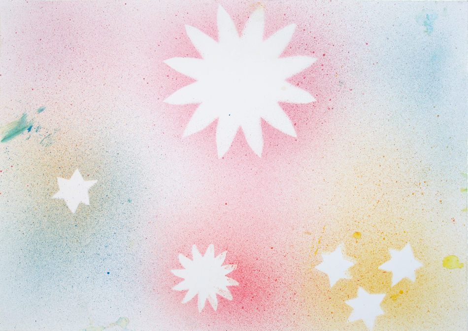 Sterne von Ryo (9)