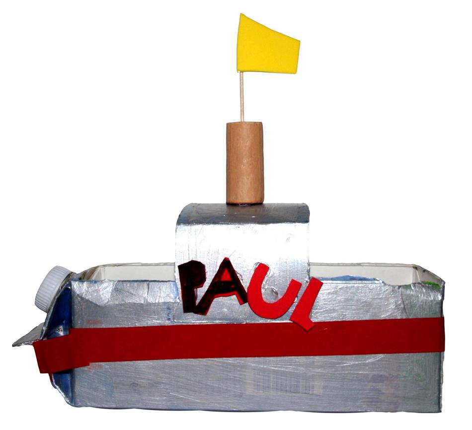 Schiff von Paul (6)