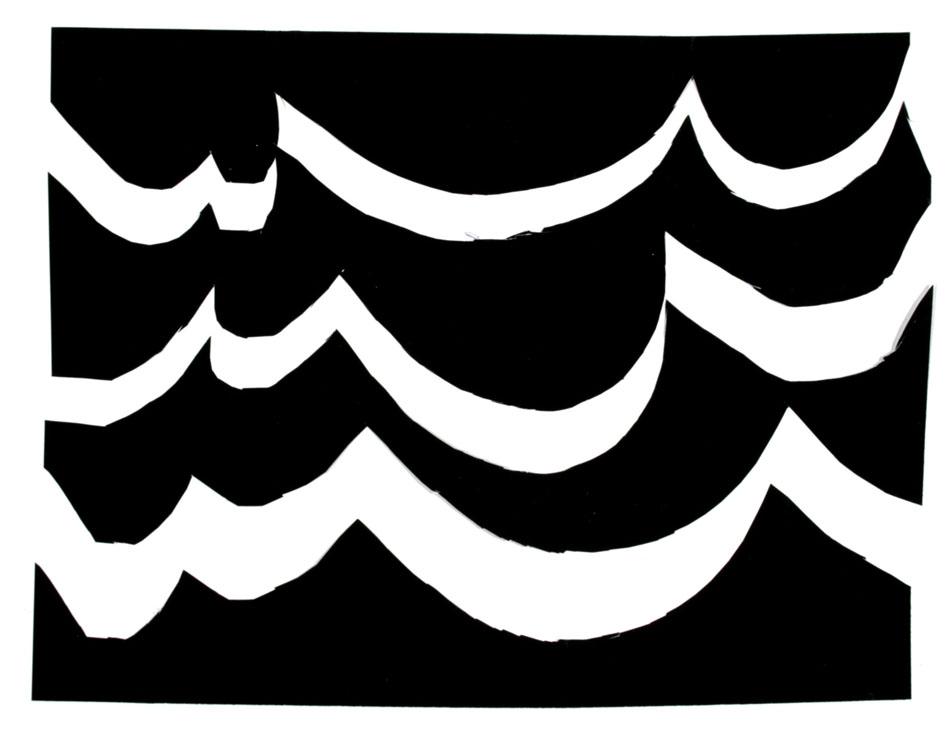 Wellen von Julian (10)