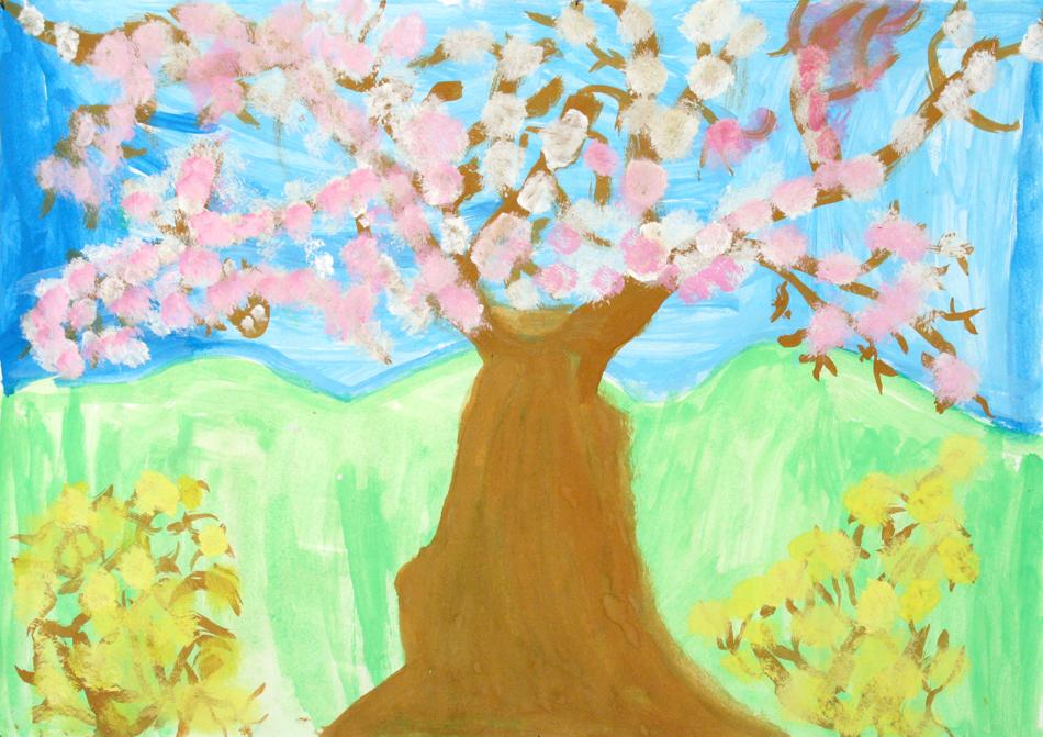 Blütenbaum von Benni (10)