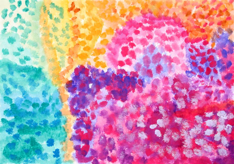 Blumenbeete von Sergen (10)