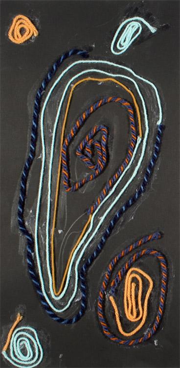 Spiralen von Florian (9)