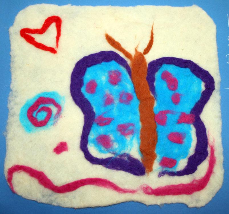Schmetterling von Katja (10)