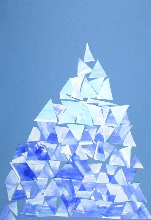 Eiskristall von Edina (6)