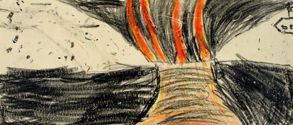 Vulkanausbruch von Marius (8)