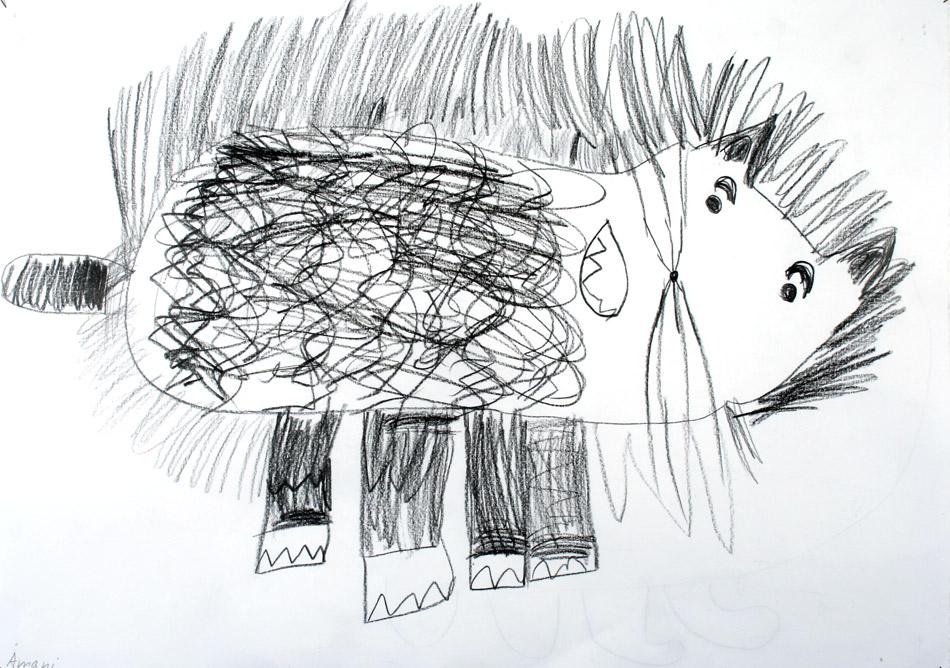 Katze von Amani (7)