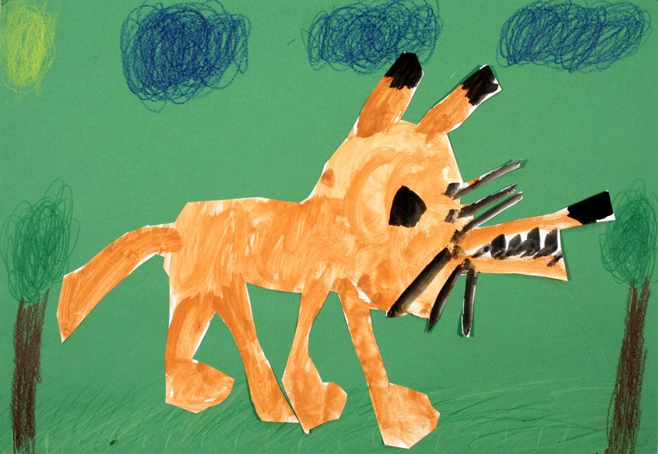 Fuchs von Payam (8)