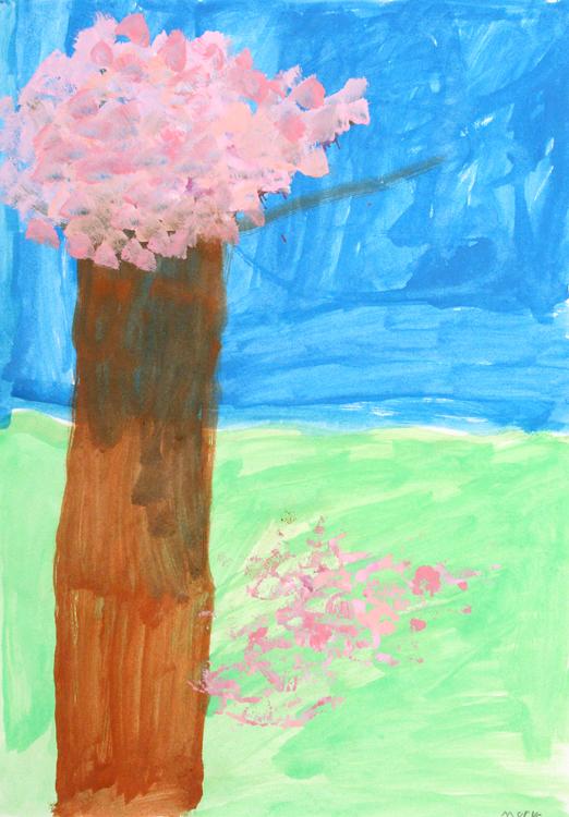 Blütenbaum von Merve (8)