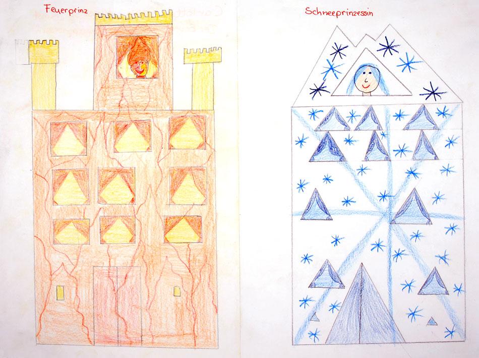 Feuerprinz und Eisprinzessin von Carlotta (10)