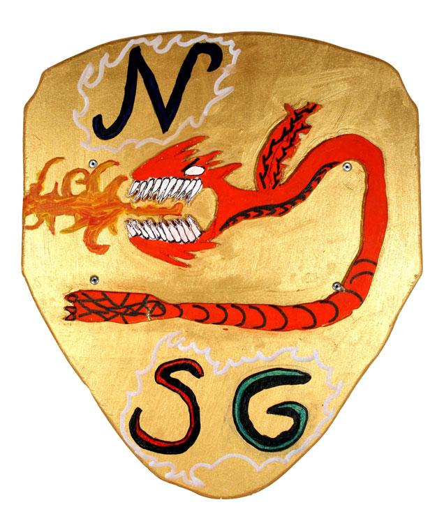 Schild von Gädir (10)