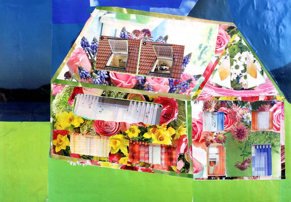 Mein Traumhaus von Anastasia (13)