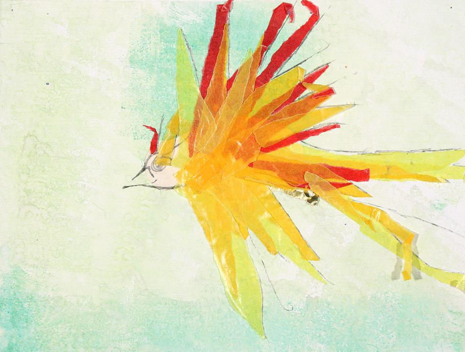 Fliegender Feuervogel von Marius (7)