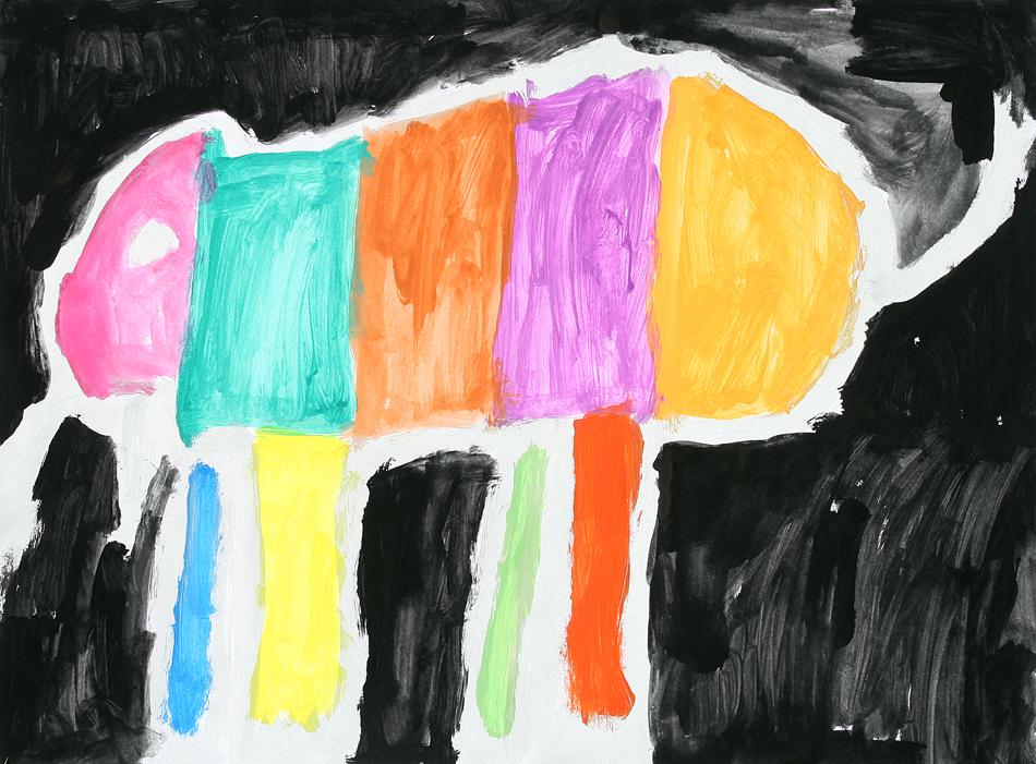 Elefant von Ognien (10)