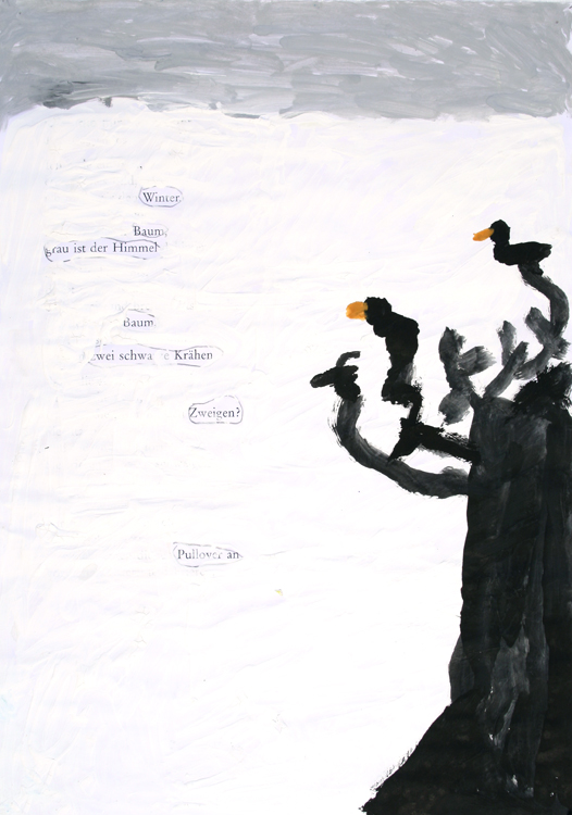 Ich male mir den Winter von Juan (9)
