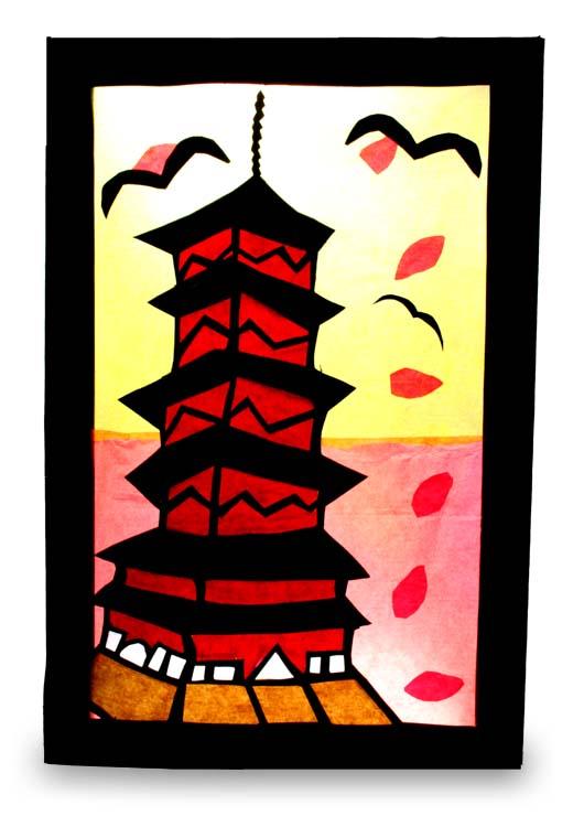 Japanisches Haus von Mao (12)