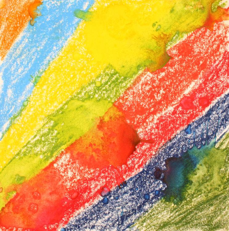 Farben im Regen von Patrick (8)