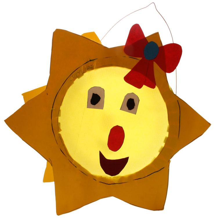 Sonnenmädchen von Cheyenne (6)
