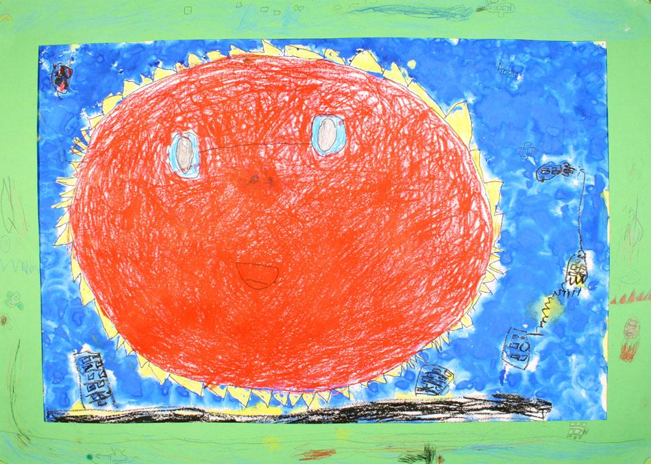Meine Sonne von Hiroki (6)
