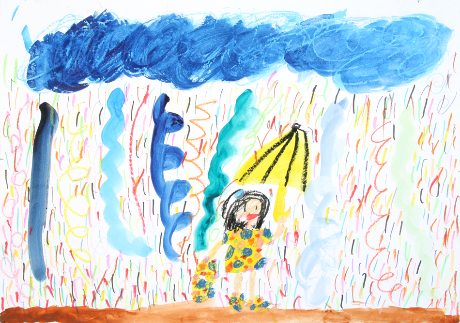 Im Regen von Nanae (8)