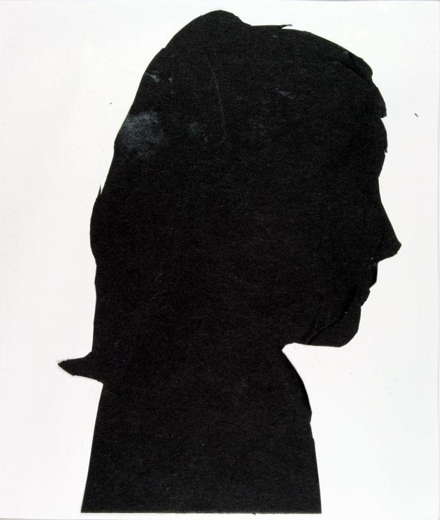 Portrait von Lawin (8)