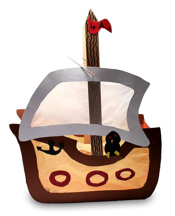 Piratenschiff von Hellin (10)