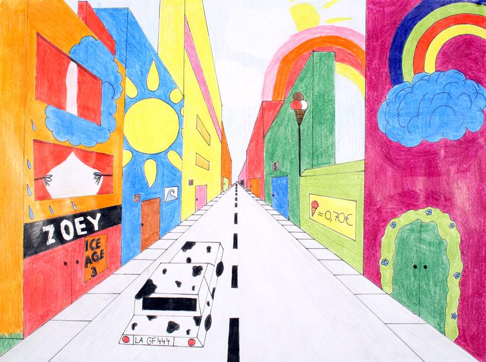 Straße von Gloria (14)